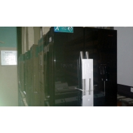 Hisense American SBS Fridges - Brand New Stock B and D Grade