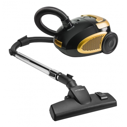 Vytronix BGGC01 bagless vacuum cleaner - Brand New Stock