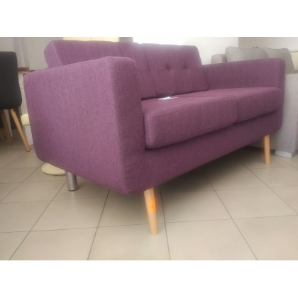 German Furniture - C Grade