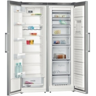 Bosch, Siemens and Neff Fridges - Ex-display
