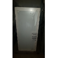 Built in Fridges AEG, Zanussi and Electrolux - Brand New Stock