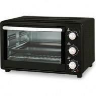 DCG Electric Ovens - Brand New Stock
