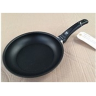 Lumenflon Pans - Brand New Stock B Grade