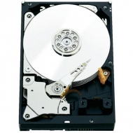 Generic Hard Disks 320GB SATA 2.5 inch - Second Hand