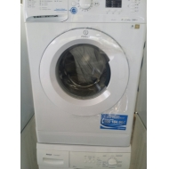 Washing Machines - Refurbished B grade