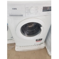 Large home appliance - Brand new and Refurbished