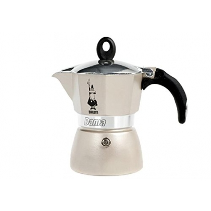 Bialetti Coffee Makers - Brand New Stock