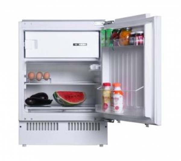 Large Home Appliances A B And C Grade