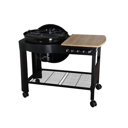 Barbecue - Brand New Stock