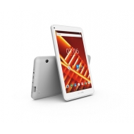 ARCHOS 70D Titanium Tablets - Brand New Stock