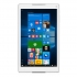 Alcatel Plus 10 Tablets - Brand New Stock