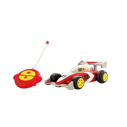 John Lewis Radio Controlled Car - Brand New Stock