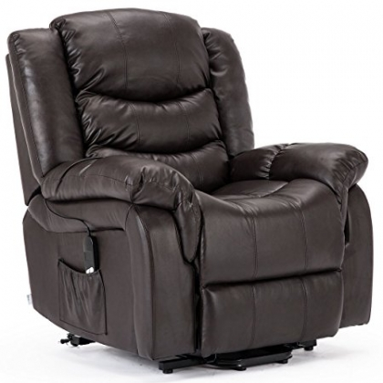Recliner chairs - Customer Returns