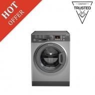 Candy, Hoover and Beko Washing Machines - Refurbished A grade