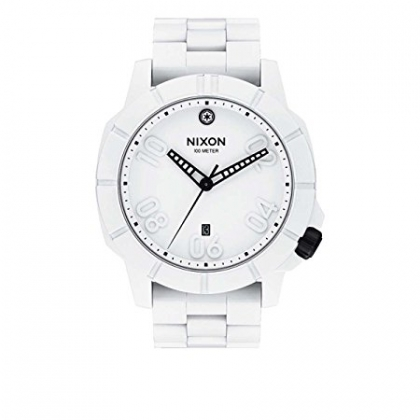 Watches - Brand New Stock