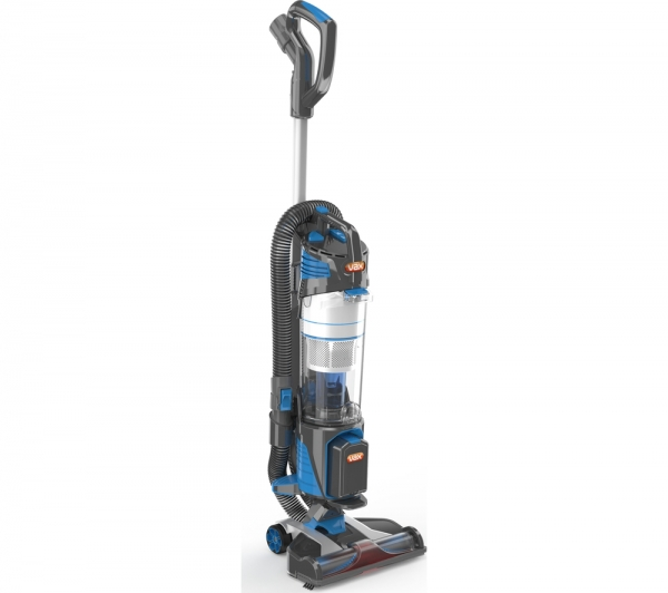 Vax cordless vacuum cleaners refurbished as new - Vax carpet shampoo stockists ...
