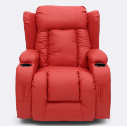 Recliner chairs - Brand New Stock