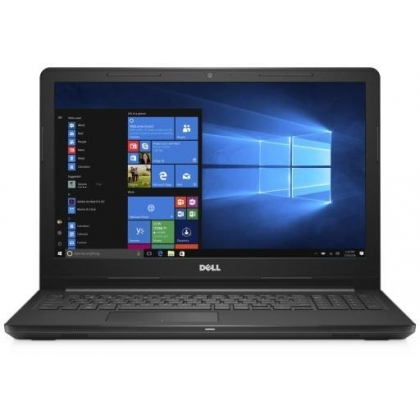 Dell Laptops - Brand New Stock
