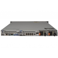 HP and Dell Servers - Refurbished