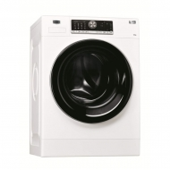Maytag FMMR10430 Washing Machine - Brand New Stock