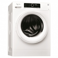 Whirlpool FSCR90410 Washing Machine - Brand New Stock
