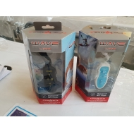 Wave MP3 Underwater player - Brand New Stock