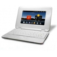"Akai Ultra 7"" Wifi Netbook PC - B Grade"