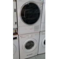 Washing Machines - C and D Grade