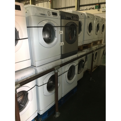 Laundry - Refurbished