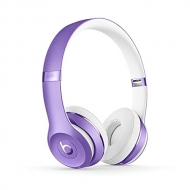 Beats Solo3 Wireless On-Ear Headphones - Brand New Stock