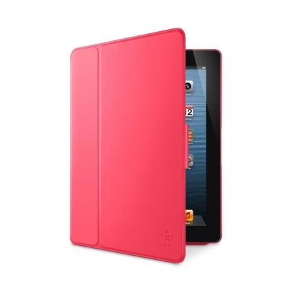 Belkin iPad 2,3,4 Case - Brand New Stock