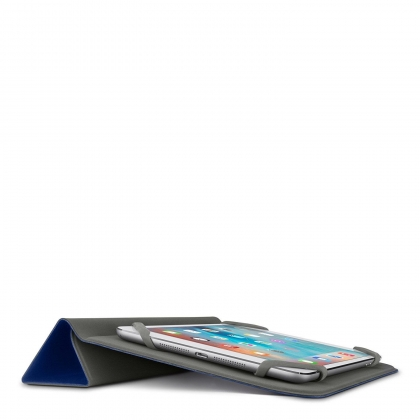 Belkin TriFold Cover for 10inch Tablet - Brand New Stock