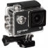 Kitvision Action Cameras - Brand New Stock