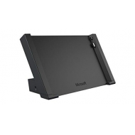 Microsoft Surface 3 Docking Station GJ3-00009 - Brand New Stock