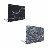 Snugg MacBook Pro 15inch Ultra Thin Case - Brand New Stock
