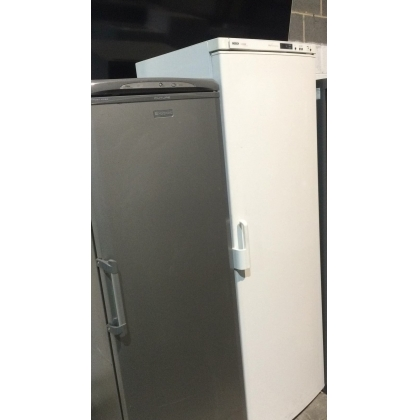 Tall freezers - Refurbished