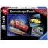 Ravensburger Toys - Brand New Stock