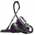 Vytronix Vacuum Cleaners - Brand New Stock