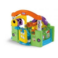 Little Tikes toys - Brand New Stock