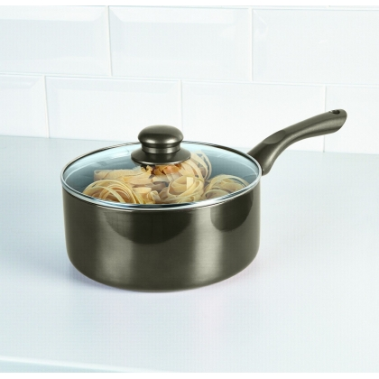 Pewter pans - Brand New Stock