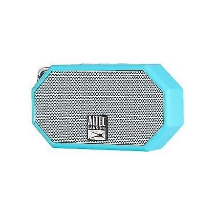Altec Lansing electronics accessories - Brand New Stock