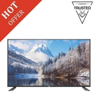 Altec Lansing TVs - Brand New Stock