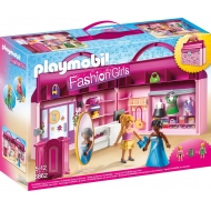 Playmobil and Clementoni toys - Brand New Stock