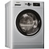 Whirlpool Large Home Appliances - Brand new unboxed