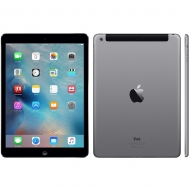 Apple iPad Air 16GB and 32GB - Refurbished