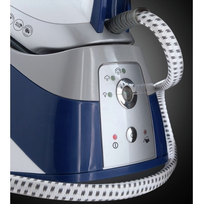 Russell Hobbs 23390 and 23391 Steam Generator - Brand New Stock