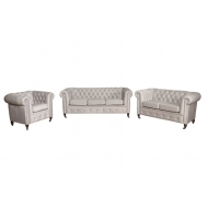 Furniture and Home Decoration - B Grade