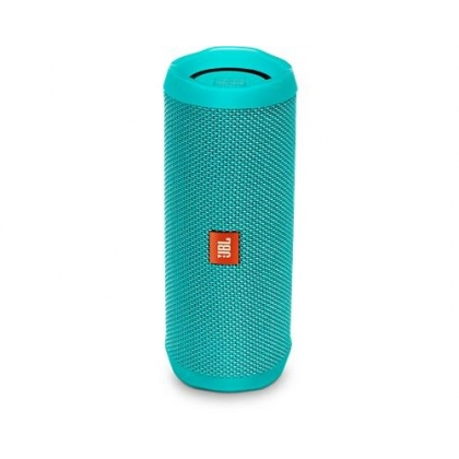 JBL Flip 4 Portable Bluetooth Speakers - Brand New Stock
