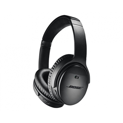 Bose Quietcomfort 35 II Wireless Headphones - Brand New Stock