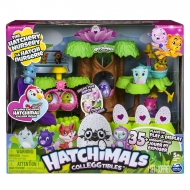 Hatchery Nursery Playset - Brand New Stock